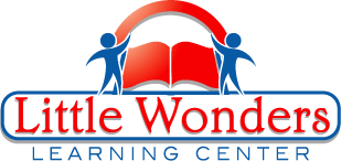 Little Wonders LC Logo