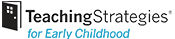 Teaching Strategies Logo